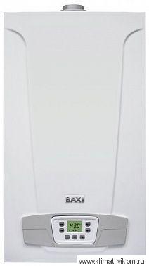 BAXI ECO 4S 24 F