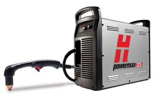 Powermax 125 HAND