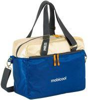 Сумка-холодильник Mobicool Sail 25 литров синяя