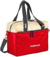 Сумка-холодильник Mobicool Sail 25 литров красная