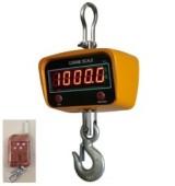 Весы крановые Romitech CS-97 (1000кг)