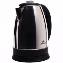 Чайник электрический Добрыня DO-1202 (1,8 л) (код 7)
