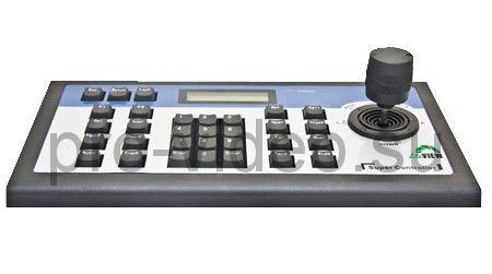 LVK-128-0102