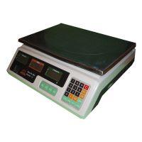 Весы торговые Либра ACS-A9