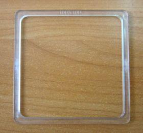 Термоквадрат 70х70 (57х57)