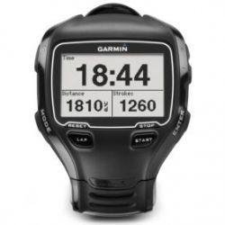 Спортивный GPS навигатор Garmin Forerunner 910XT