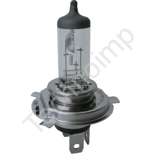 LYNX L10460 'Лампа галогенная H4'