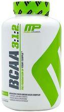 BCAA MP