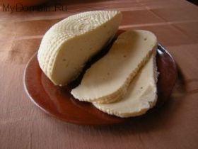 Сыр Брынза Кизляр