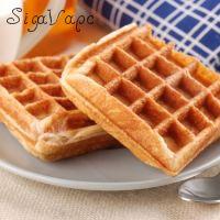 Waffle (Belgian) Flavor . Объем 5 мл.