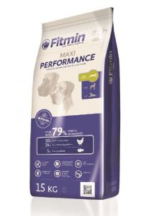 FITMIN Maxi Performance