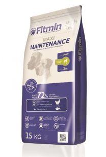 FITMIN Maxi Maintenance
