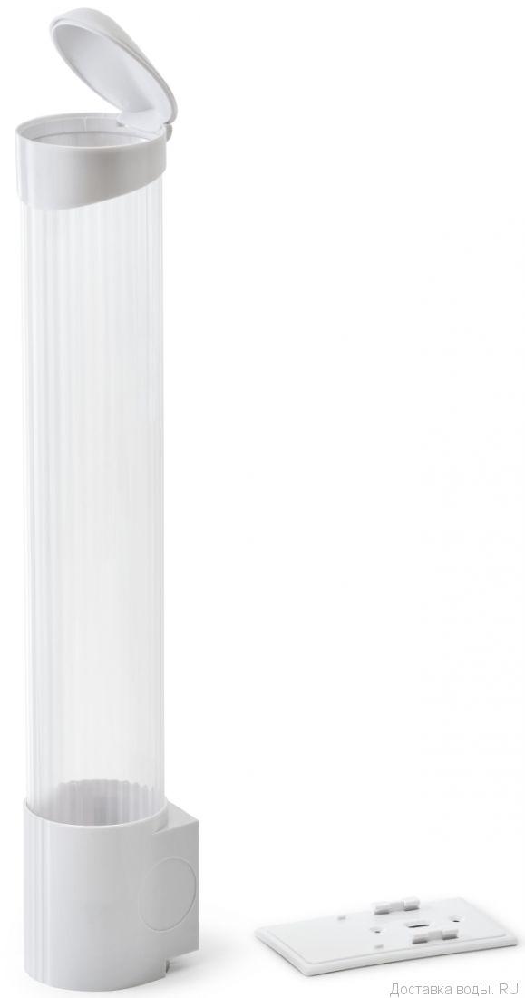 Стаканодержатель для кулера VATTEN CD-V70MW