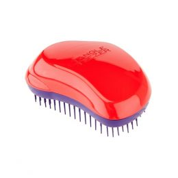 Расческа Tangle Teezer Original Winter BerryРасческа Tangle Teezer Original Winter Berry