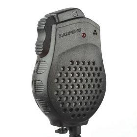 Тангента Baofeng UV-82 с индикатором