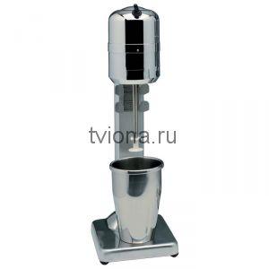 Миксер для молочных коктейлей Vema FL 2005/L