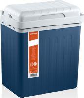 Изотермический контейнер Mobicool Movida 24 литра