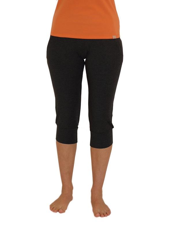 Бриджи женские Yoga Dress