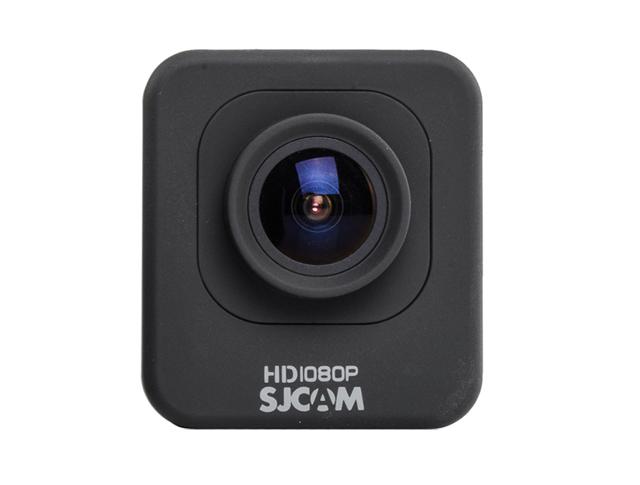 Экшн-камера M10