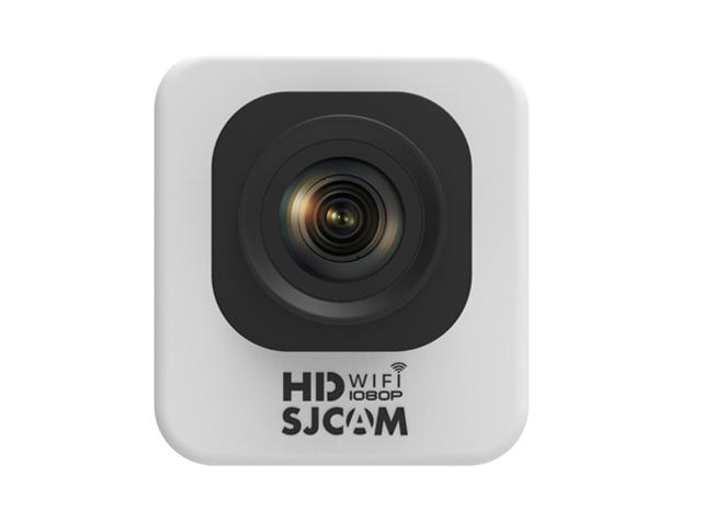 Экшн-камера M10 Wi-Fi