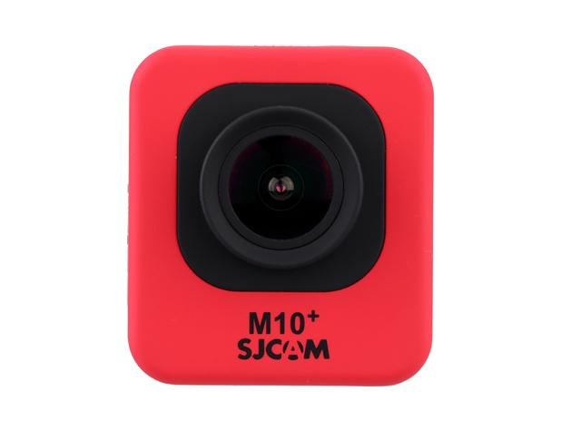 Экшн-камера M10+