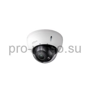 LVDM-2085/P12 Z IP