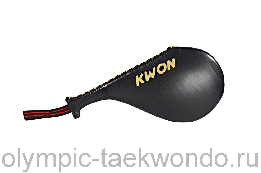 Лапа-ракетка KWON одинарная
