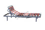 MiniMAX Relaxi 90 кровать с электроприводом изголовья | СМАРТМЕБЕЛЬ.РФ