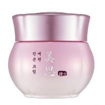 MISSHA MISA Yei Hyun Cream 50ml - Омолаживающий питательный крем для лица