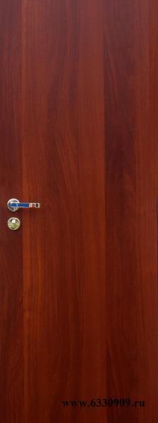 Межкомнатная дверь Симпл