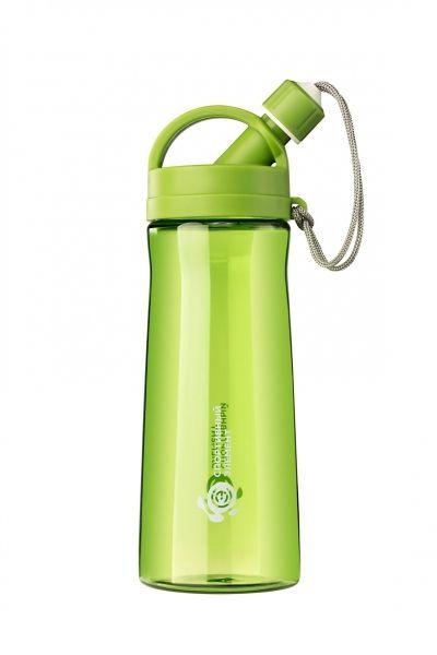 Бутылка Хризолит, S06-550мл.