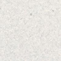 3096 710 IQ Granit SD