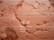 Гель жвачка Gum-Gel Pinky 30 мл Доставка 7 дней