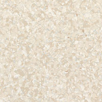 3096 714 IQ Granit SD
