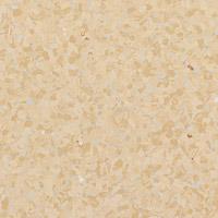 3096 716 IQ Granit SD