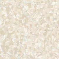 3096 719 IQ Granit SD