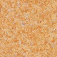3096 721 IQ Granit SD