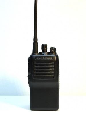 Vertex Standard VX-231 VHF/UHF