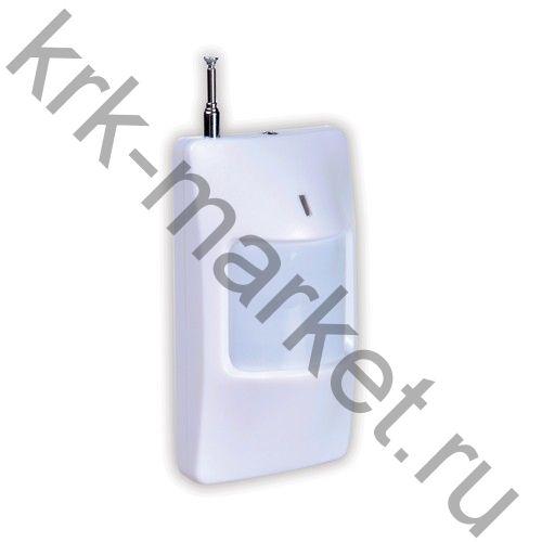 Беспроводной датчик движения (100м)