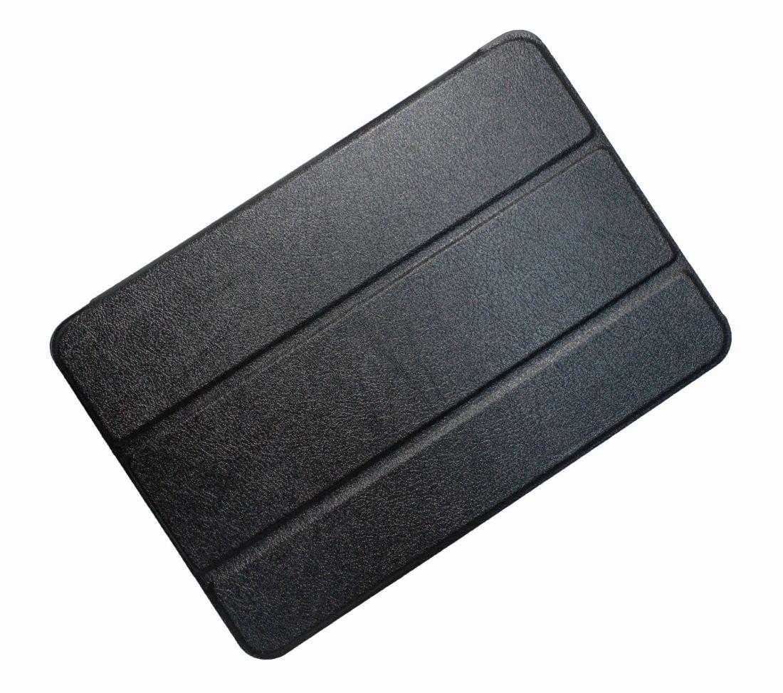 """Чехол SMARTBOOK для планшета Samsung Galaxy Tab A 8"""" T350/T355 (черный)"""
