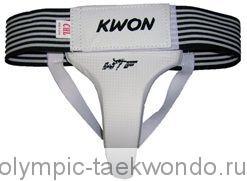 Защита паха KWON (бандаж) женский
