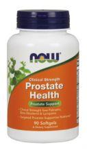 Простата Хелс(Здоровье простаты) 90 капс. Активный экстракт для поддержания нормального функционирования простаты..