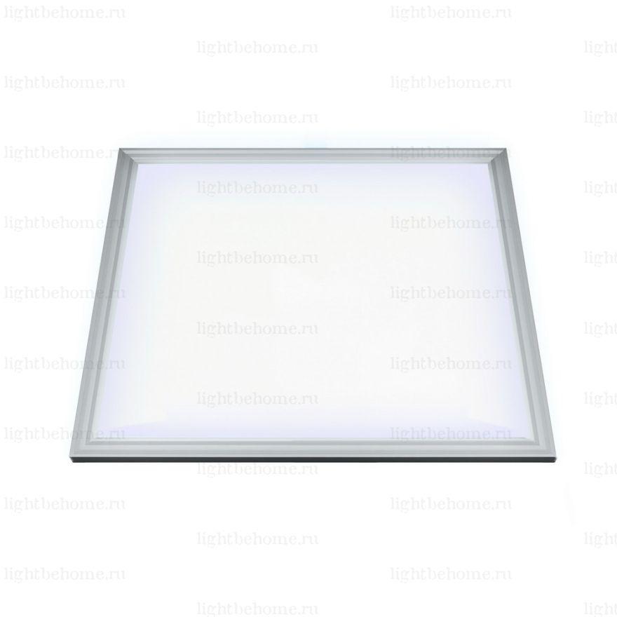 Панель светодиодная UNIEL PROM-3