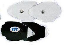 Запасные лапки для электромассажёра FZ-1