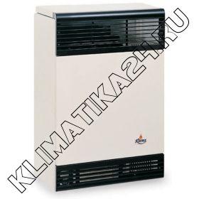 Газовый конвектор Karma Beta2 Mechanic