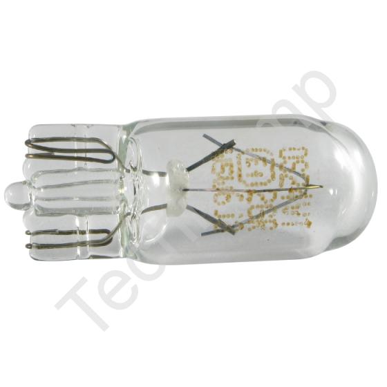 OSRAM 2845 'Лампа W5W'