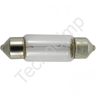 LYNX L13505 'Лампа C5W T11x35'
