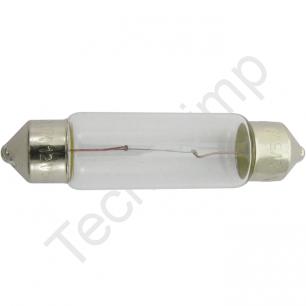 LYNX L14105 'Лампа C5W T11x41'