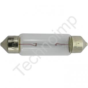LYNX L14110 'Лампа C10W T11x41'