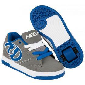 Кроссовки Heelys Propel 2.0 770601 / Хилис Пропел 2.0